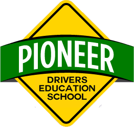 Pioneer Drivers Education School, LLC | Cedar Hill Drivers Education